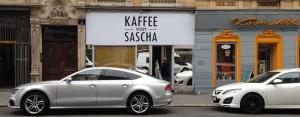 Folierung Wien Autofolierung Autobeklebung