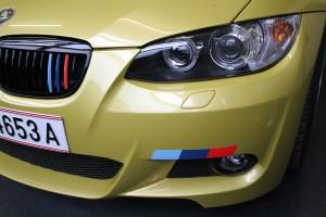 Folierung wien autofolierung autobeklebung for Auto interieur folieren